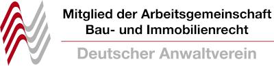 Logo Arbeitgemainschaft Arge Baurcht