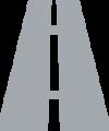 Leistung Verkehrsrecht